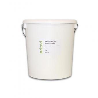 dmd Betonoberflächenreparatursystem 25kg
