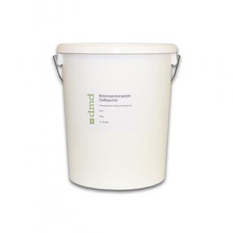 dmd Betonreparatursystem Fließspachtel 25kg