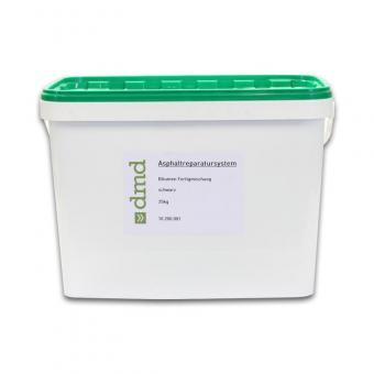 dmd Asphaltreparatursystem 25kg