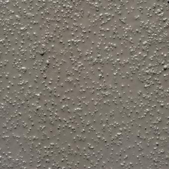 dmd Antirutsch-Epoxidbodenbeschichtung Extra Stark Körnung Fein grau 5kg