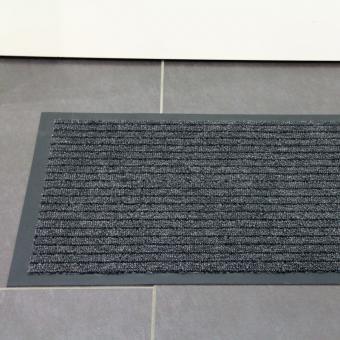 3M Nomad Aqua 45 Eingangsmatte schwarz 60x90cm