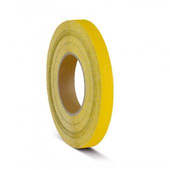 m2-Antirutschbelag Universal gelb Rolle 19mm x 18,3m