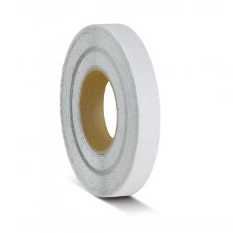 m2-Antirutschbelag Universal transparent Rolle 25mm x 18,3m