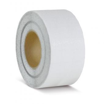 m2-Antirutschbelag Universal transparent Rolle 75mm x 18,3m