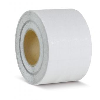 m2-Antirutschbelag Universal transparent Rolle 100mm x 18,3m