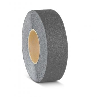 m2-Antirutschbelag Universal grau Rolle 50mm x 18,3m