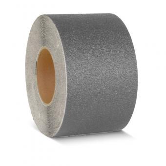 m2-Antirutschbelag Universal grau Rolle 100mm x 18,3m