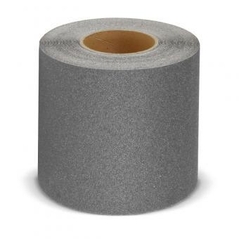 m2-Antirutschbelag Universal grau Rolle 150mm x 18,3m