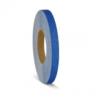 m2-Antirutschbelag Universal blau Rolle 19mm x 18,3m