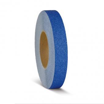 m2-Antirutschbelag Universal blau Rolle 25mm x 18,3m