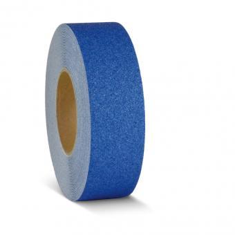 m2-Antirutschbelag Universal blau Rolle 50mm x 18,3m