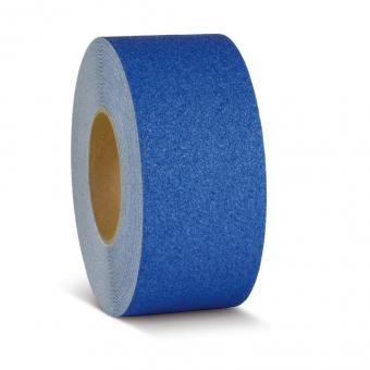 m2-Antirutschbelag Universal blau Rolle 75mm x 18,3m