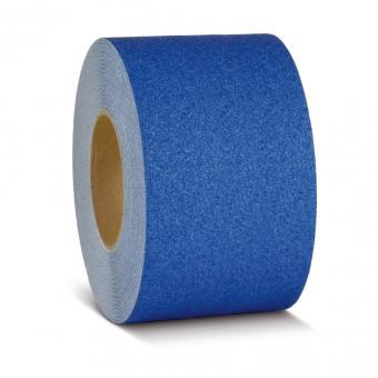 m2-Antirutschbelag Universal blau Rolle 100mm x 18,3m