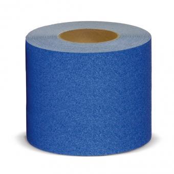 m2-Antirutschbelag Universal blau Rolle 150mm x 18,3m
