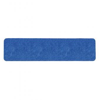 m2-Antirutschbelag Universal blau Einzelstreifen 150x610mm, 10er VE
