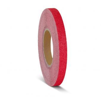 m2-Antirutschbelag Universal rot Rolle 19mm x 18,3m