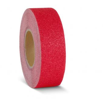 m2-Antirutschbelag Universal rot Rolle 50mm x 18,3m
