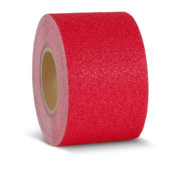 m2-Antirutschbelag Universal rot Rolle 100mm x 18,3m