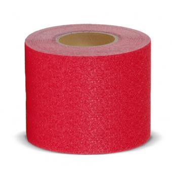 m2-Antirutschbelag Universal rot Rolle 150mm x 18,3m