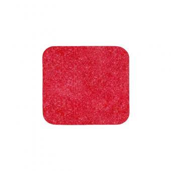 m2-Antirutschbelag Universal rot Einzelstreifen 140x140mm, 10er VE