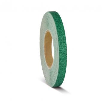 m2-Antirutschbelag Universal grün Rolle 19mm x 18,3m