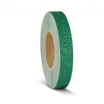 m2-Antirutschbelag Universal grün Rolle 25mm x 18,3m