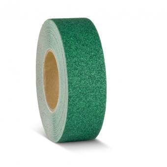 m2-Antirutschbelag Universal grün Rolle 50mm x 18,3m