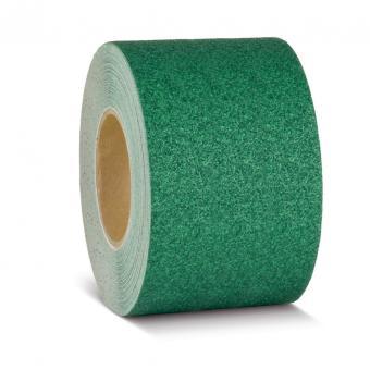 m2-Antirutschbelag Universal grün Rolle 100mm x 18,3m