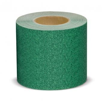m2-Antirutschbelag Universal grün Rolle 150mm x 18,3m