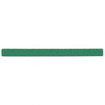 m2-Antirutschbelag Universal grün Einzelstreifen 50x650mm, 10er VE