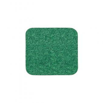 m2-Antirutschbelag Universal grün Einzelstreifen 140x140mm, 10er VE