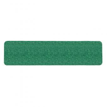 m2-Antirutschbelag Universal grün Einzelstreifen 150x610mm, 10er VE