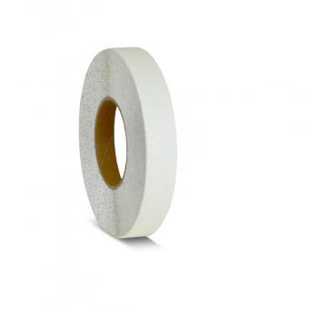 m2-Antirutschbelag Nachleuchtend Rolle 25mm x 18,3m