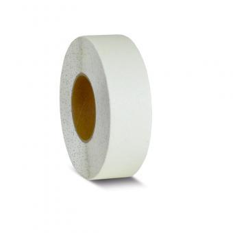 m2-Antirutschbelag Nachleuchtend Rolle 50mm x 18,3m
