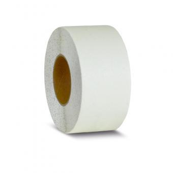 m2-Antirutschbelag Nachleuchtend Rolle 100mm x 18,3m