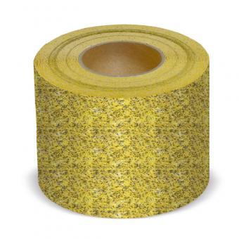 m2-Antirutschbelag Public 46 gelb Rolle 150mm x 18,3m