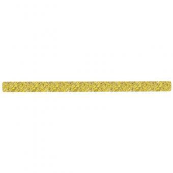 m2-Antirutschbelag Public 46 gelb Einzelstreifen 50x800mm, 10er VE