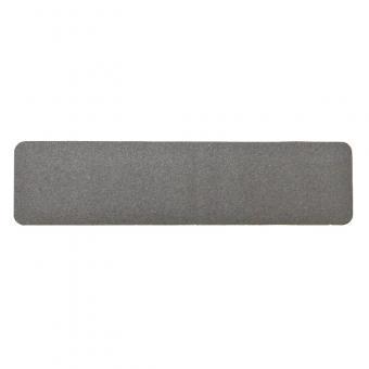 m2-Antirutschbelag Easy Clean grau Einzelstreifen 150x610mm, 10er VE
