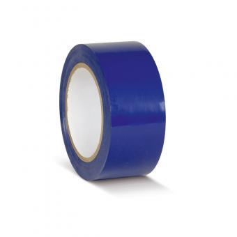 Bodenmarkierungsklebeband Standard blau