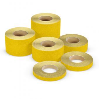m2-Antirutschbelag Universal gelb