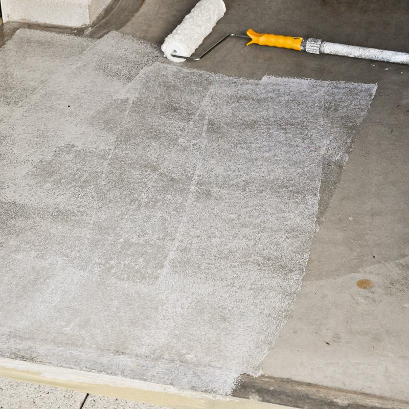 Dmd epoxid bodengrundierung transparent 5kg dmd gmbh for Boden epoxidharz